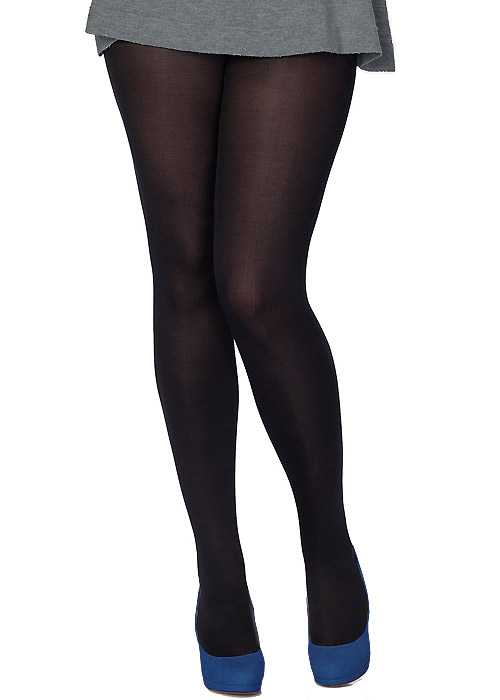 Tiffany Quinn 80 Denier X Large Tights