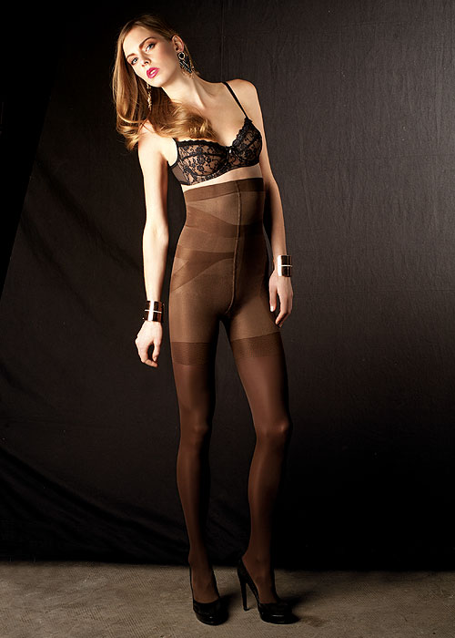 Trasparenze Anita Shaping Tights