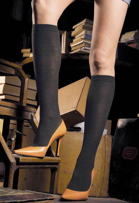 Trasparenze Jennifer Wool Socks
