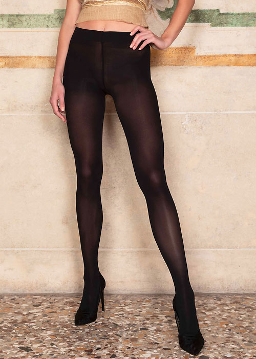 Trasparenze Aisha 20 Tights