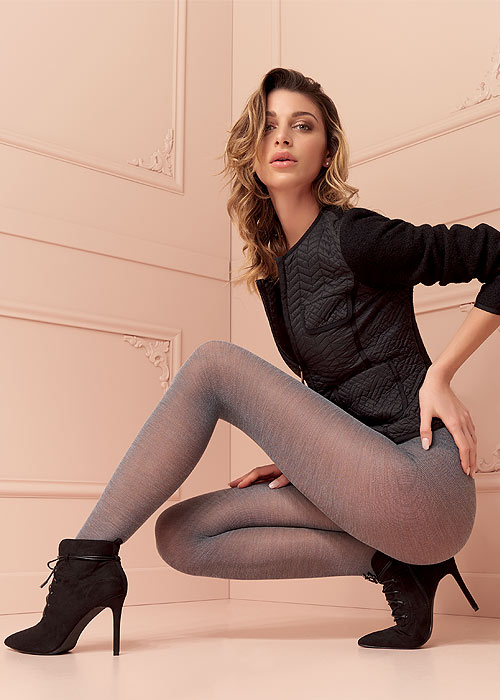 Trasparenze Alison Tights