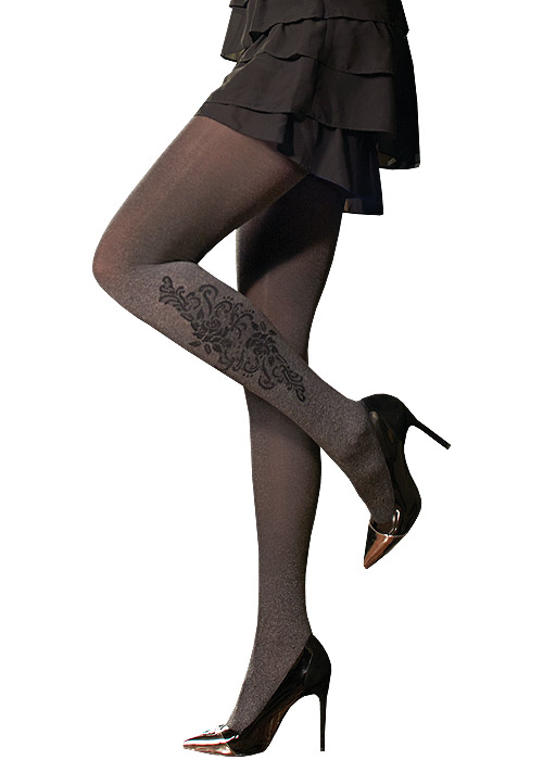 Trasparenze Artemide Tights
