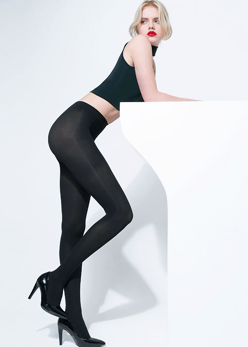Trasparenze Energy Tights