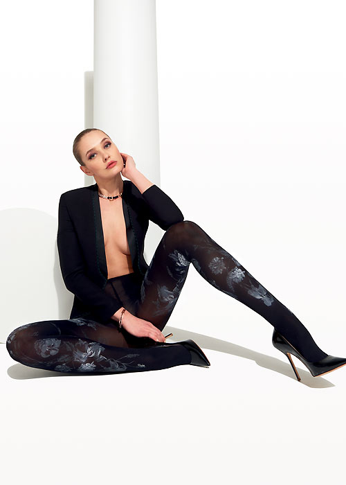 Trasparenze Kurosawa Fashion Tights