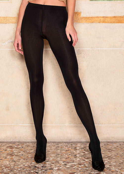 Trasparenze Morgana 50 Tights