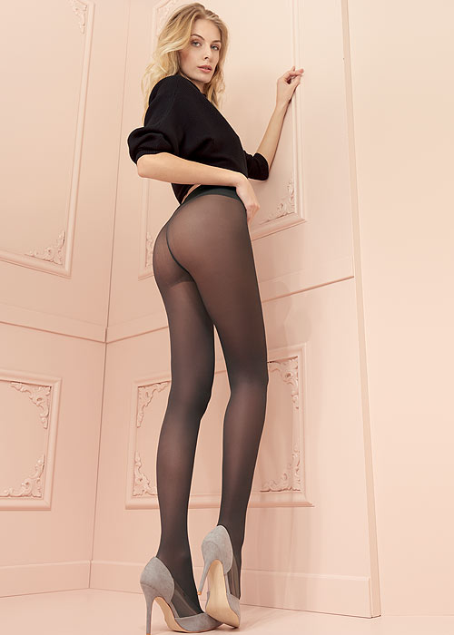 Trasparenze Sabina 40 Hipster Tights