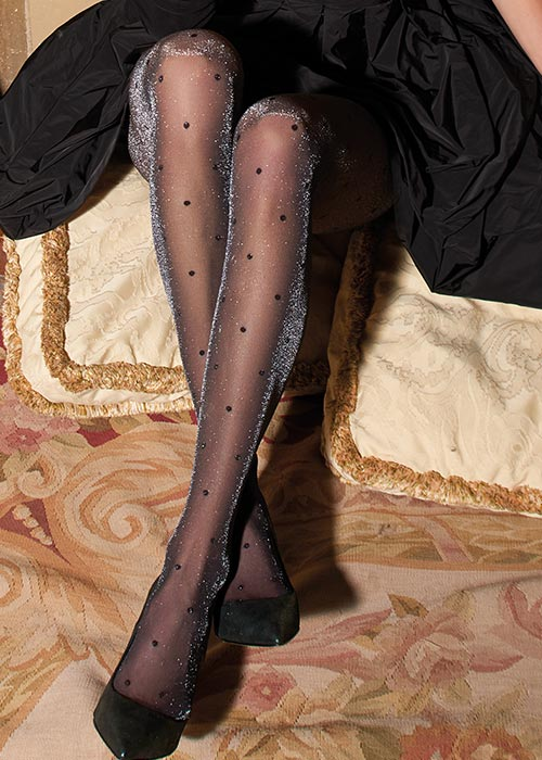 Trasparenze Dios Tights