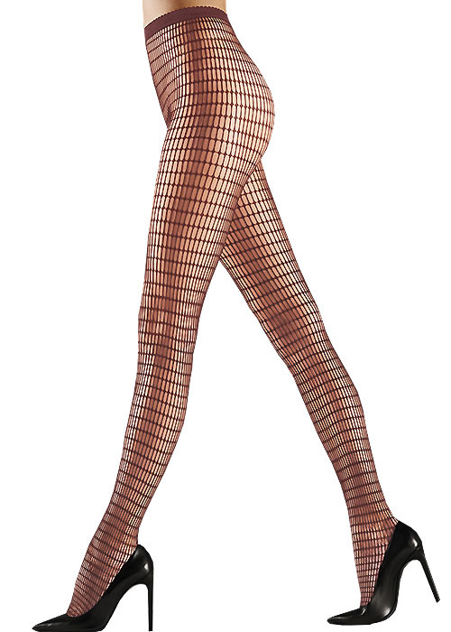 Wolford Blair Tights