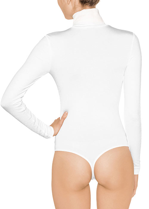 Wolford Colorado String Body Zoom 3
