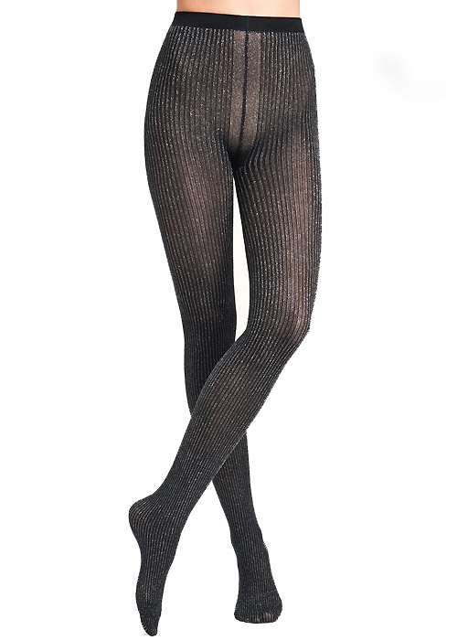 Wolford Dora Tights