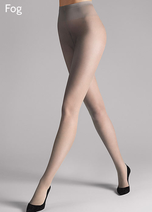 Wolford Individual 10 Tights Zoom 3