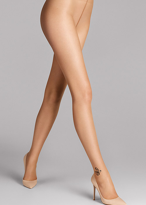wolford kate tights in stock at uk tights. Black Bedroom Furniture Sets. Home Design Ideas