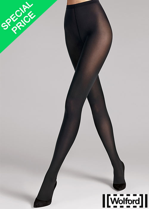 Wolford Opaque 70 Tights
