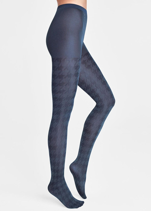 Wolford Scout Fashion Tights Zoom 3