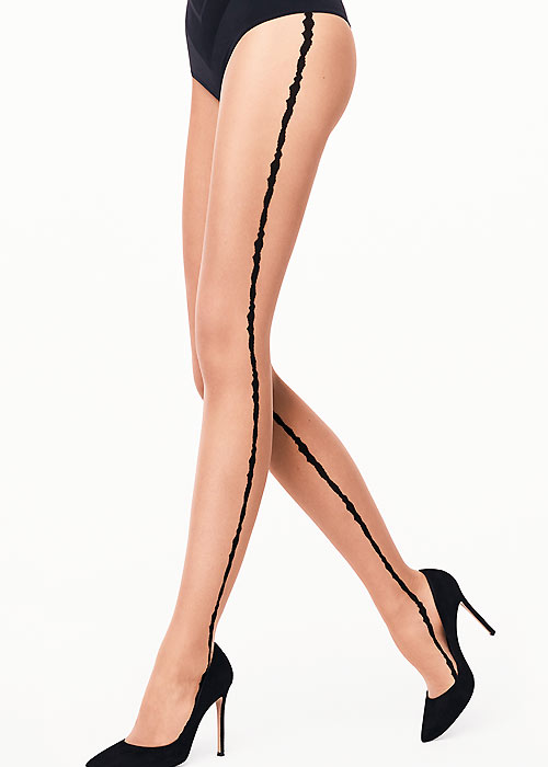 Wolford Sideline Tights