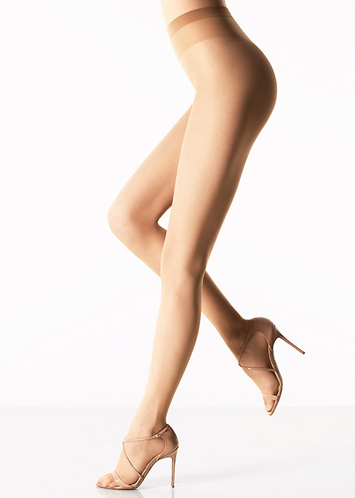 Wolford Transparency 10 Tights
