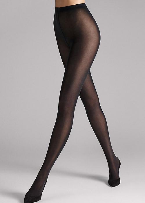 Wolford Velvet de Luxe 50 Tights