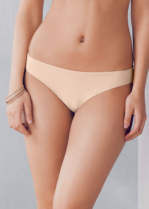 Anita Rosa Faia Twin Brief