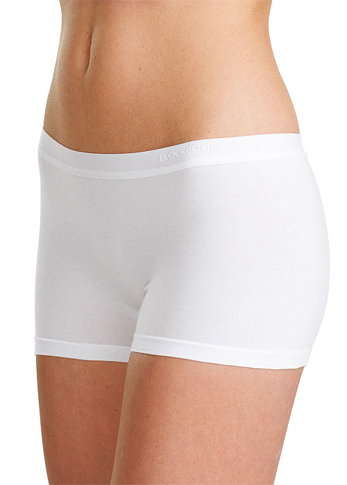 Blackspade Essential Comfort Short