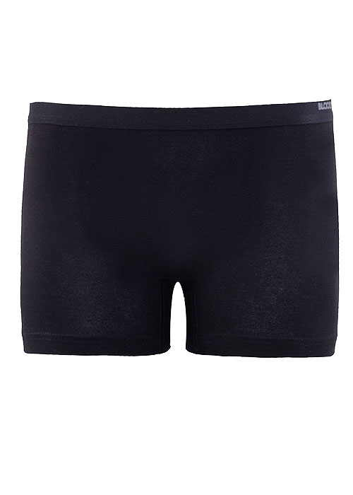 Blackspade Essential Comfort Short Zoom 2