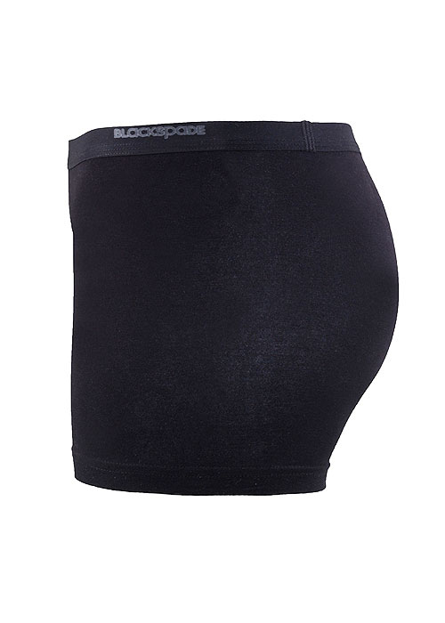 Blackspade Essential Comfort Short Zoom 3