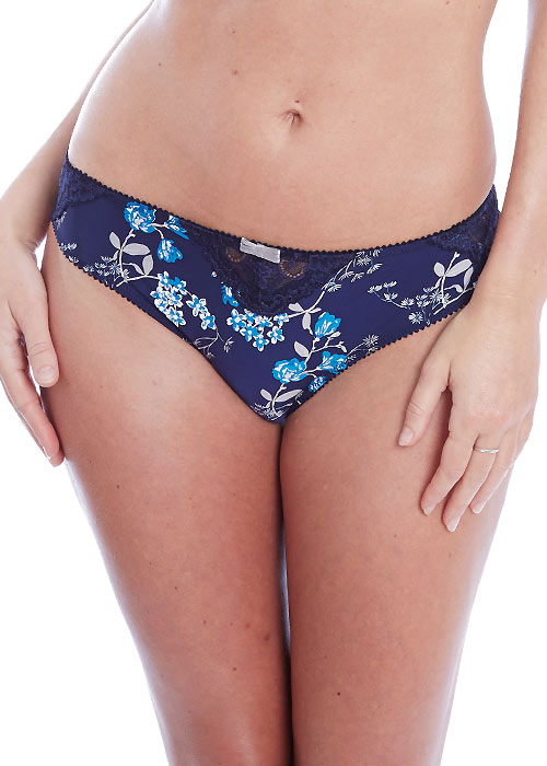 Charnos Flamenco Brief