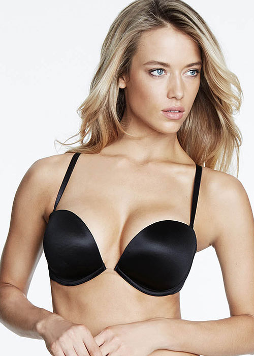 Dominique Brigitte Convertible Multiway Bra