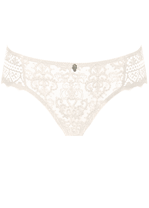 Empreinte Cassiopee Brief Zoom 2