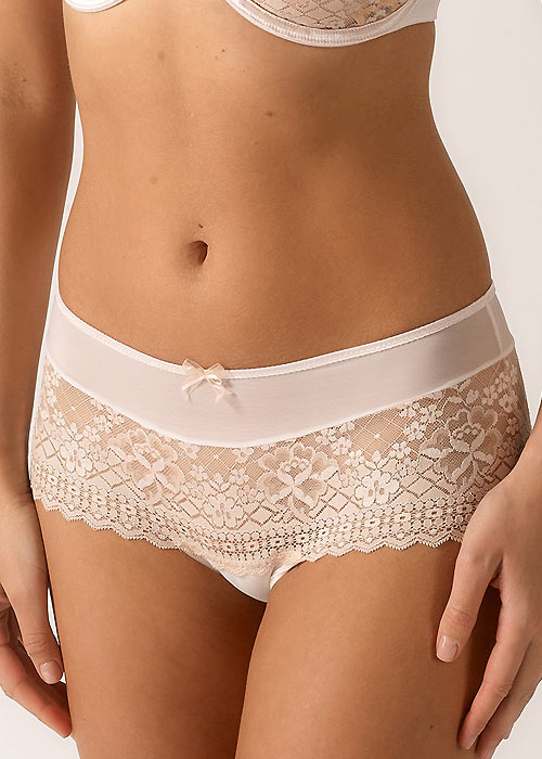 Empreinte Melody High Shorty