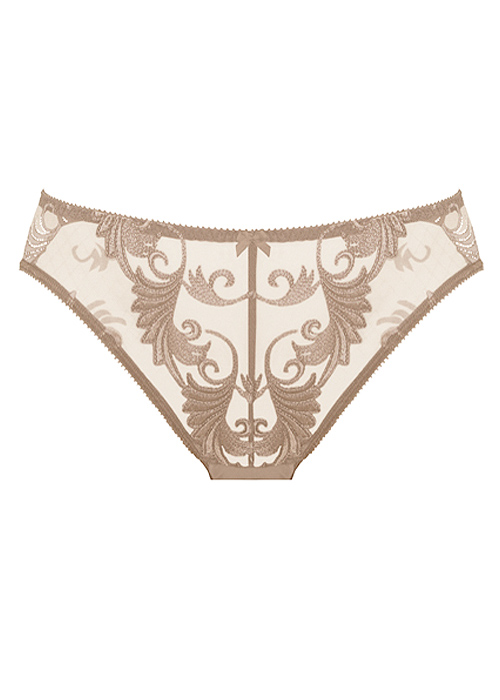Empreinte Thalia Full Brief