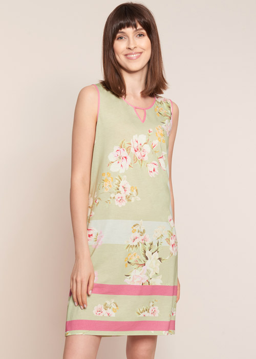 Feraud Lovely Garden Nightdress