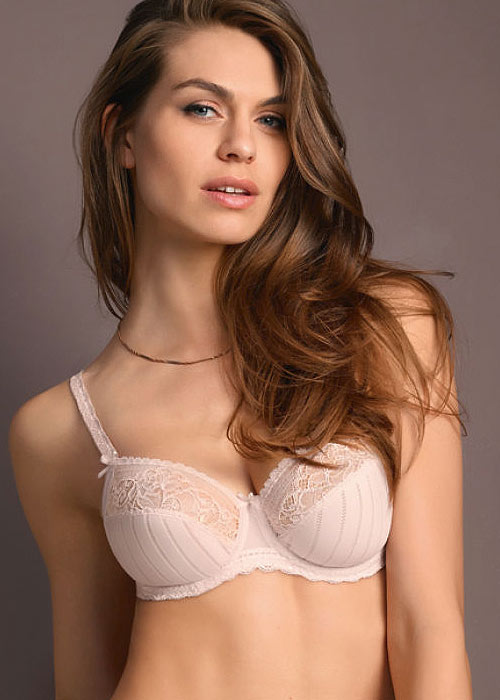 Felina Conturelle Illusion Underwired Bra