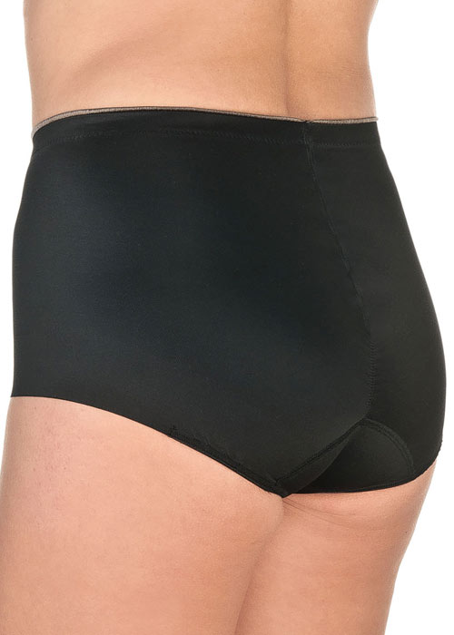 Felina Conturelle Perfect Feeling Panty Brief Zoom 4