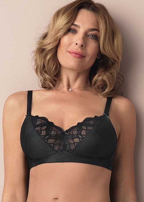 Felina Icon Non Wired Bra