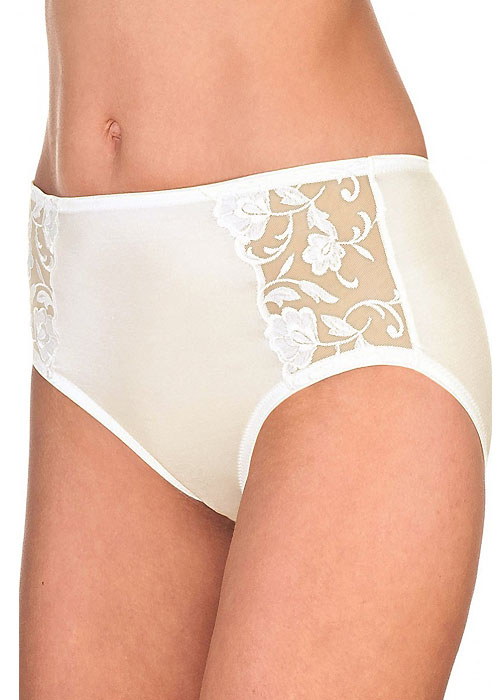 Felina Moments Brief