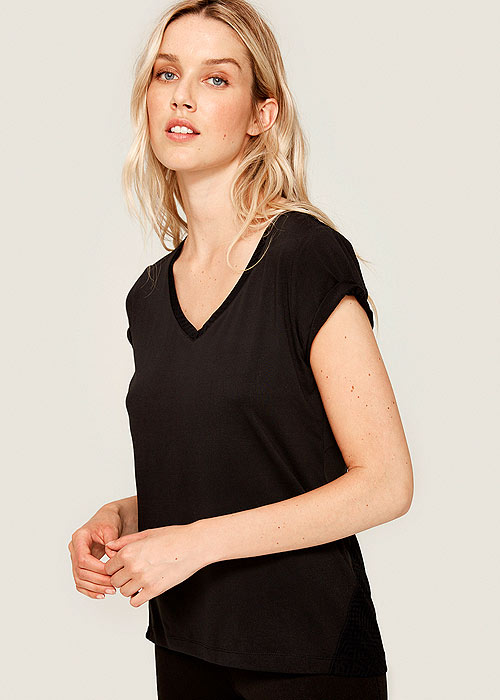 Lole Activewear Repose Top