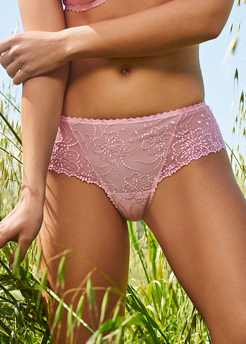 Marie Jo Jane Fashion Thong