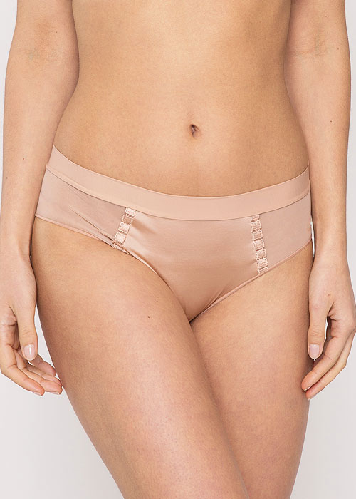 Maison Lejaby Satine Bikini Brief