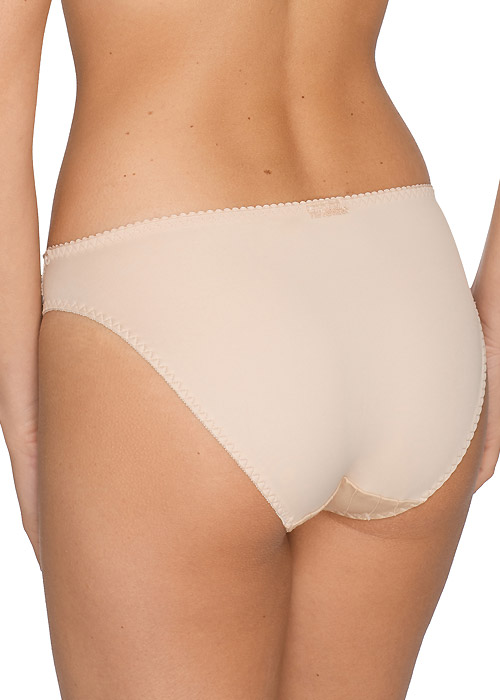 PrimaDonna Deauville Rio Brief Zoom 2