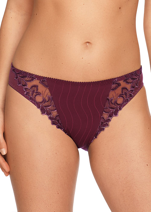 PrimaDonna Deauville Rio Brief Zoom 3