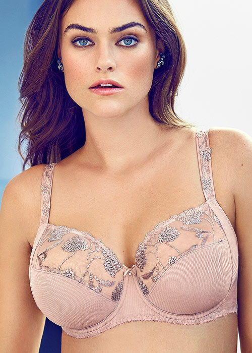 PrimaDonna Eternal Full Cup Underwired Bra