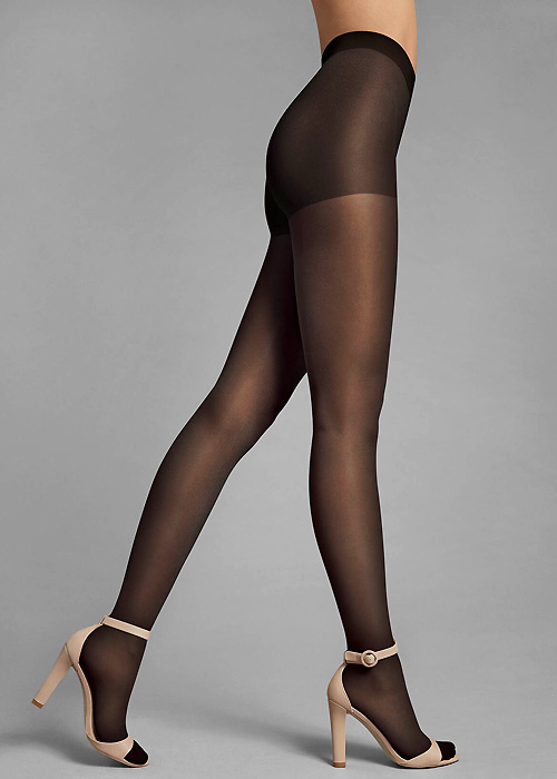 Wolford Aurora 15 Tights Zoom 3