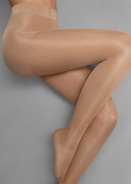 Wolford Aurora 15 Tights Zoom 2