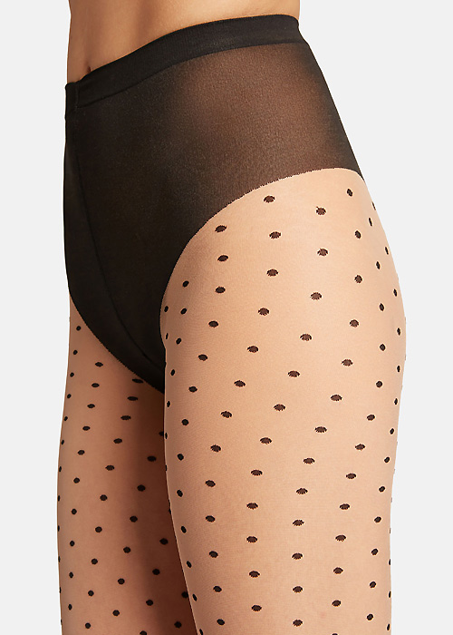 Wolford Laetitia Tights Zoom 3