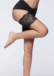 f2c599a5473d0 Large Hold Ups Extra Tall   Plus Size  Earth s Biggest Selection UK ...