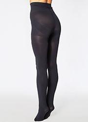 Andrea Bucci So Slim 100d Opaque Tights Zoom 4