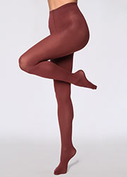 Andrea Bucci Soft Opaque 60 Tights Zoom 4