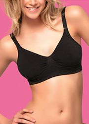 Ambra Body Soft Shaping Bralette