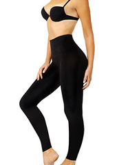 Ambra Killer Figure Waist Killer Leggings