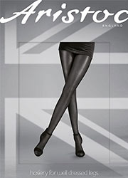 Aristoc Metallic Effect Tights